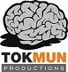 Blog SEO ข้อมูลข่าวสารเกี่ยวกับการออกแบบเว็บไซต์ และ Social Media | Tokmun™