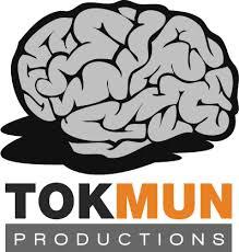 tokmun logo