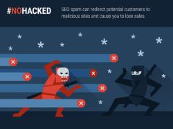 google-hack-seo-blog